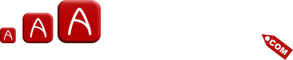 «Austrians Premium» | Global Social Network | Austrian Community